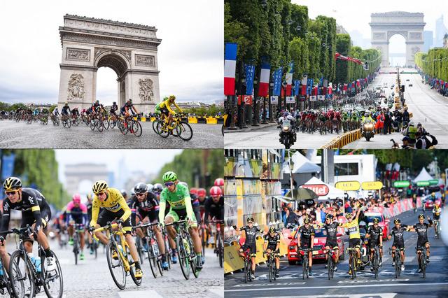 ツール・ド・フランス2015_10.jpg