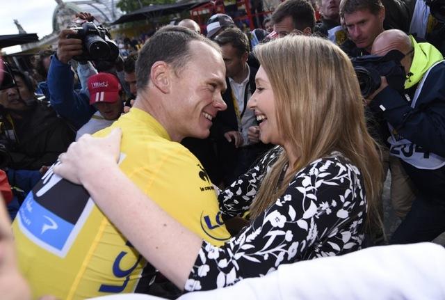 ツール・ド・フランス2015_13_妻の愛とサポートが、僕に力と集中力を授けてくれた.jpg