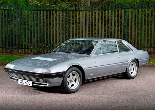 Ferrari_412_04.jpg