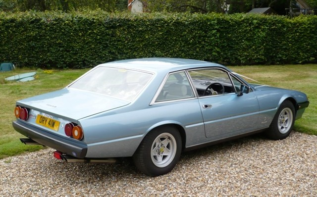 Ferrari_412_05.jpg