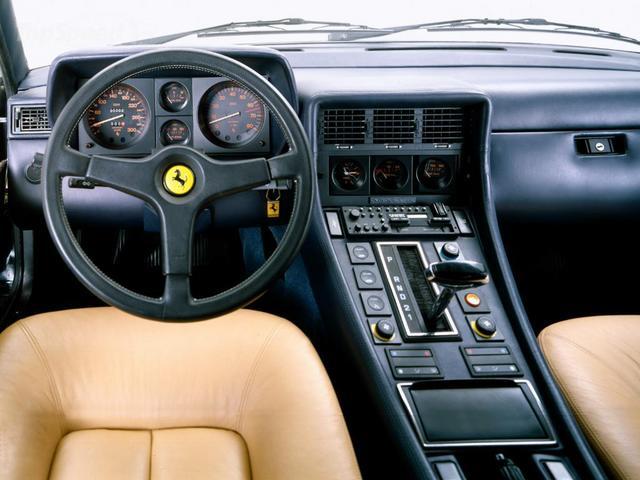 Ferrari_412_08.jpg