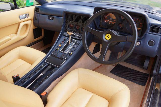 Ferrari_412_09.jpg