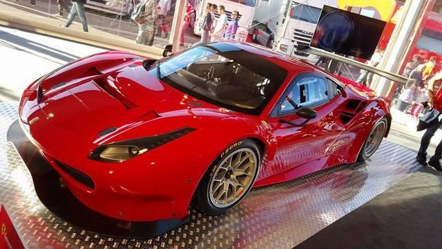 Ferrari_488GT3_&_488GTE_01.jpg