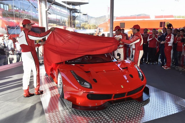 Ferrari_488GT3_&_488GTE_03.jpg
