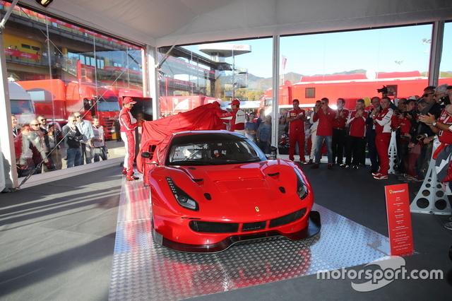Ferrari_488GT3_&_488GTE_04.jpg