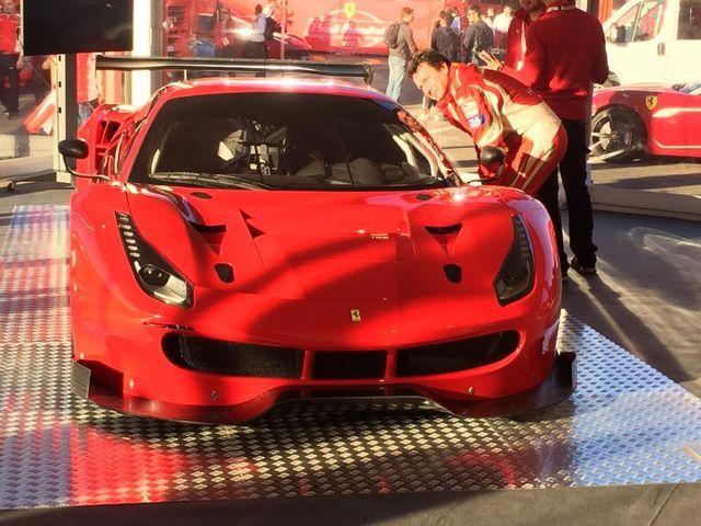 Ferrari_488GT3_&_488GTE_05.jpg