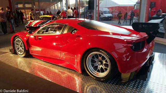 Ferrari_488GT3_&_488GTE_09.jpg