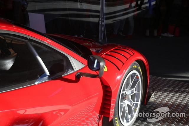 Ferrari_488GT3_&_488GTE_13.jpg