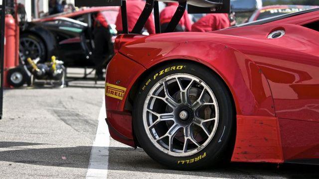 Ferrari_488GT3_&_488GTE_14.jpg