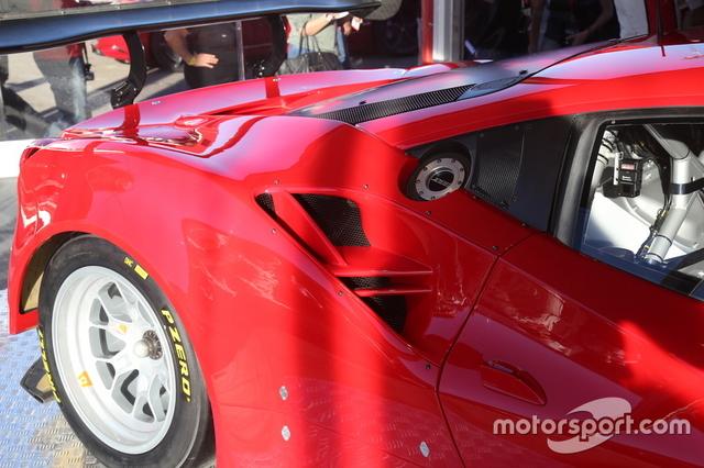 Ferrari_488GT3_&_488GTE_15.jpg