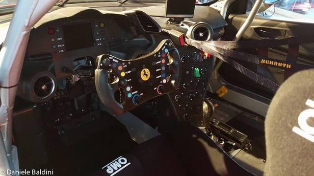 Ferrari_488GT3_&_488GTE_16.jpg