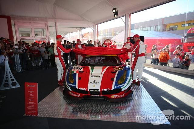 Ferrari_488GT3_&_488GTE_17.jpg