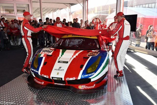 Ferrari_488GT3_&_488GTE_18.jpg