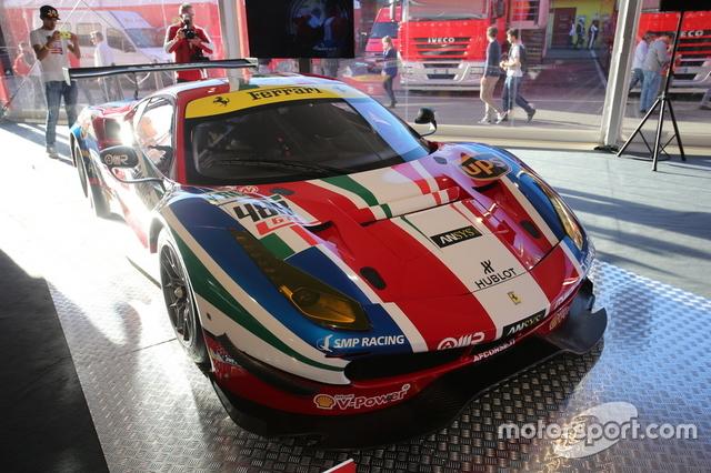 Ferrari_488GT3_&_488GTE_19.jpg