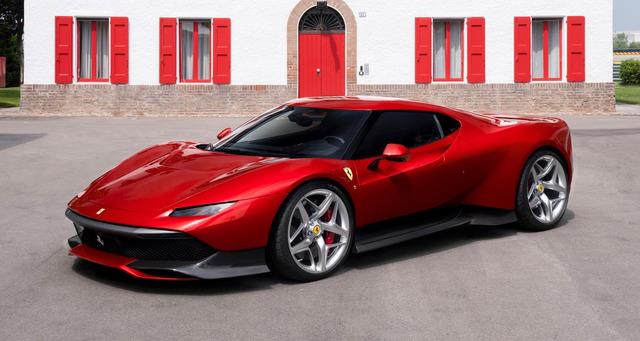 Ferrari_SP38_2018_01.jpg