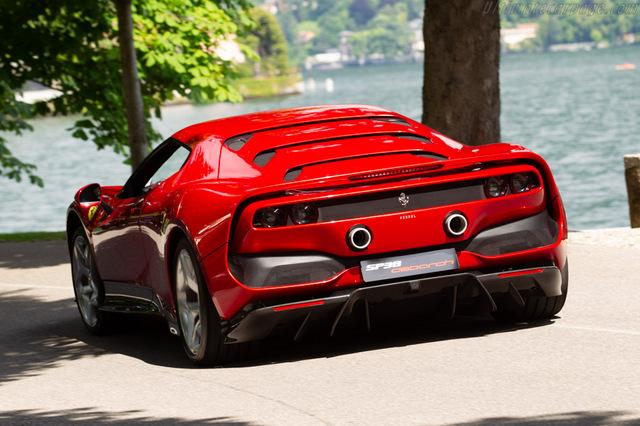 Ferrari_SP38_2018_10.jpg