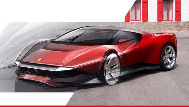Ferrari_SP38_2018_17.jpg