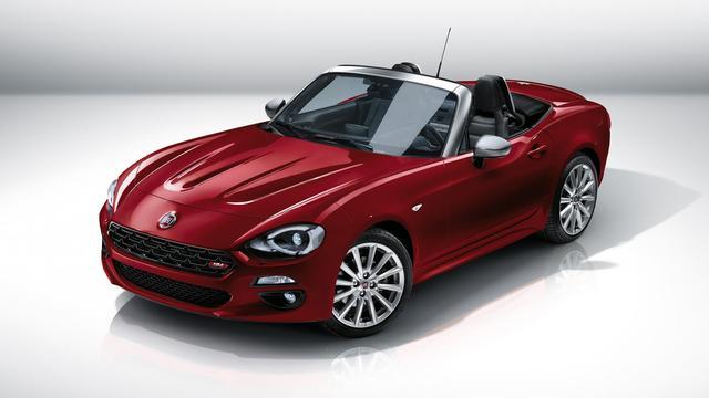 Fiat_new_124_spider_05.jpg