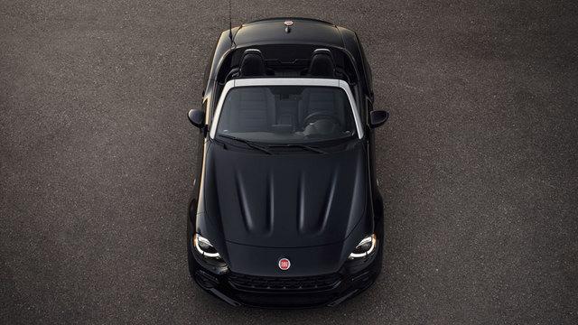 Fiat_new_124_spider_11.jpg
