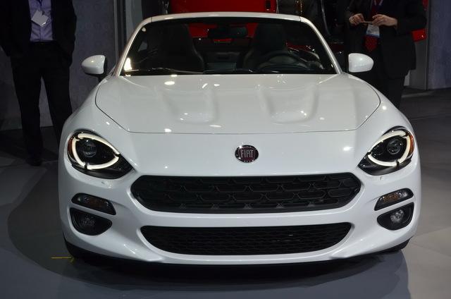 Fiat_new_124_spider_15.JPG