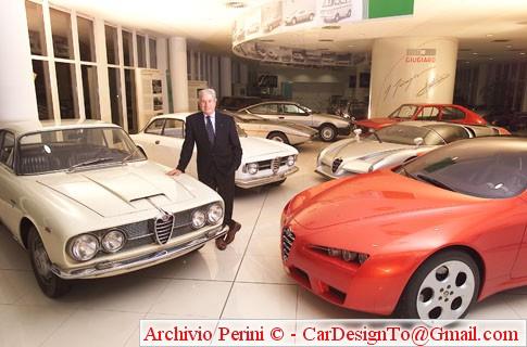 Giorgetto_Giugiaro_Ital_design_05.jpg