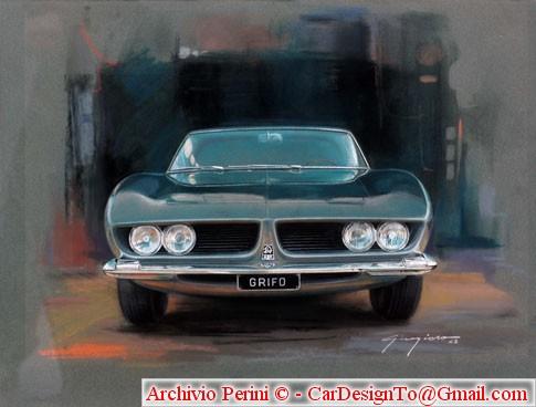 Giorgetto_Giugiaro_Ital_design_14.jpg
