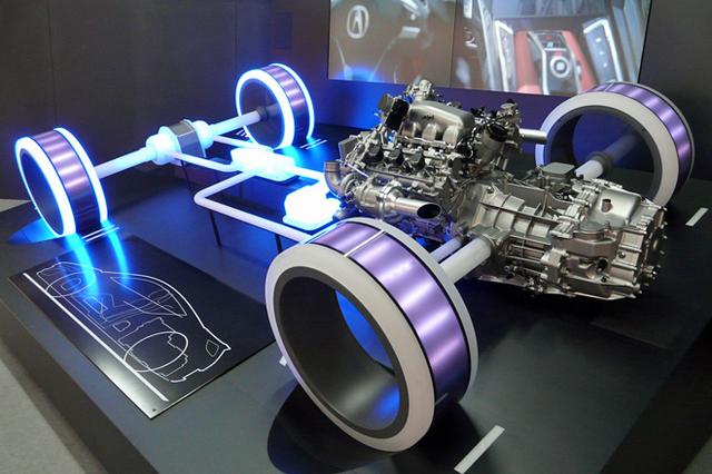 Honda_NSX_twin_turbo_V6_3motor_hybrid_4WD_04.jpg