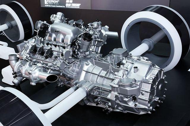 Honda_NSX_twin_turbo_V6_3motor_hybrid_4WD_08.jpg