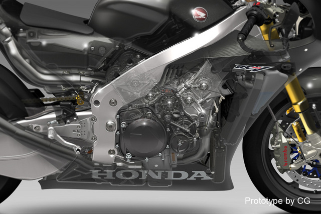 Honda_RC213V-S_12.jpg