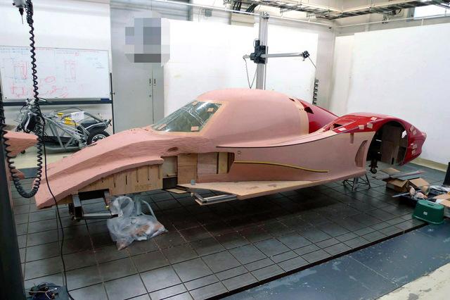 IF-02RDS_RV_clay_model_01_07.jpg