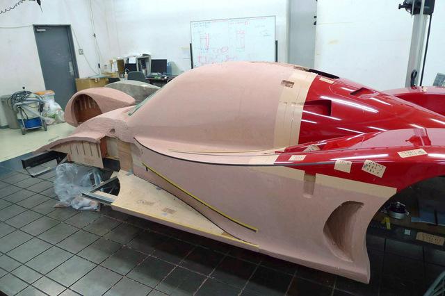 IF-02RDS_RV_clay_model_01_08.jpg