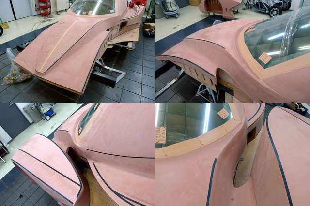 IF-02RDS_RV_clay_model_02_09.jpg