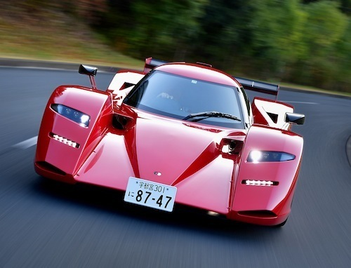 IF-02RDS_R_ver_Best_car_07.JPG