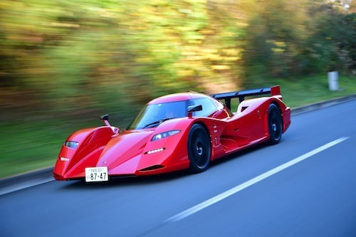 IF-02RDS_R_ver_Best_car_08.JPG