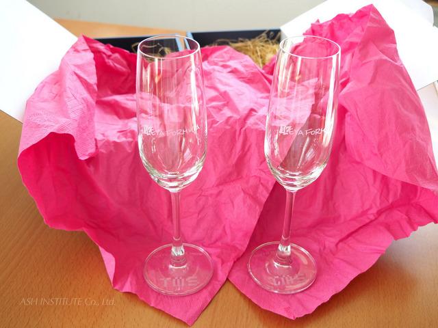 IKEYA_FORMULA_Champagne_glass_05.jpg