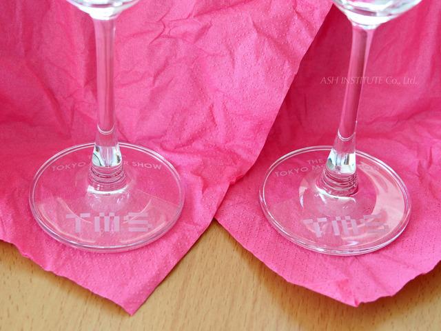 IKEYA_FORMULA_Champagne_glass_06.jpg