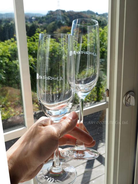 IKEYA_FORMULA_Champagne_glass_09.jpg