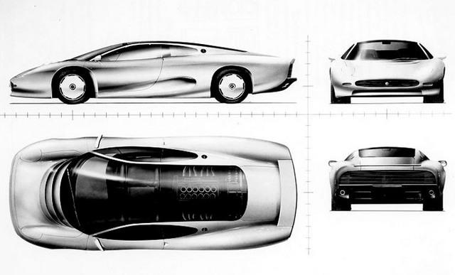 Jaguar_XJ220_prototype_19.jpg