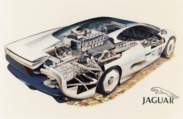 Jaguar_XJ220_prototype_20.jpg
