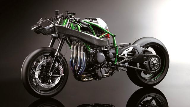Kawasaki-Ninja-H2R-4.jpg