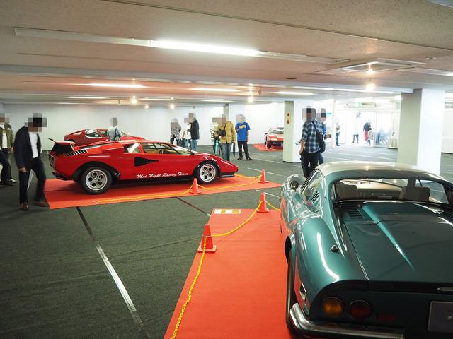 Lamborghini_Countach_LP500S_Wolf_Special_19_&_Ferrari_Dino_246GTS.JPG