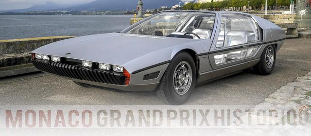 Lamborghini_Marzal_in_Monaco_01.jpg