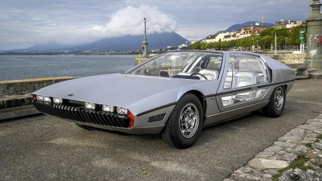 Lamborghini_Marzal_in_Monaco_02.jpg