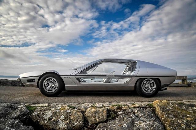 Lamborghini_Marzal_in_Monaco_03.jpg