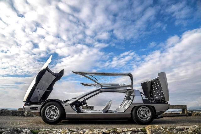 Lamborghini_Marzal_in_Monaco_04.jpg