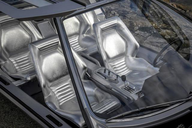 Lamborghini_Marzal_in_Monaco_07.jpg