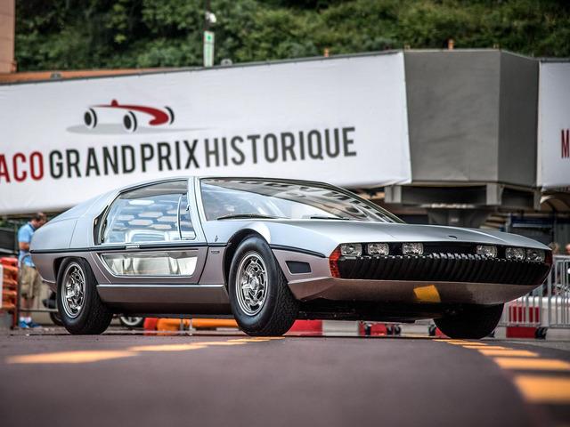 Lamborghini_Marzal_in_Monaco_08.jpg