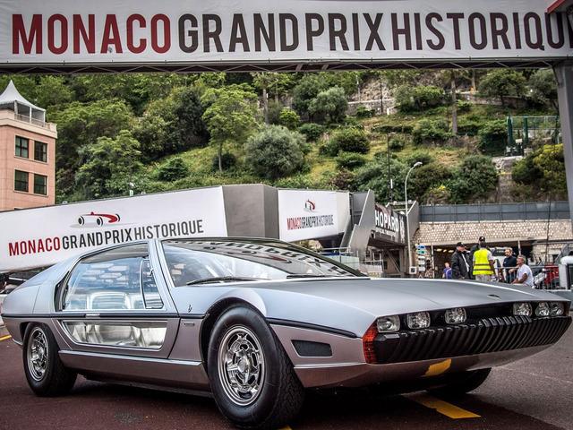 Lamborghini_Marzal_in_Monaco_09.jpg