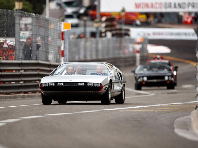 Lamborghini_Marzal_in_Monaco_17.jpg