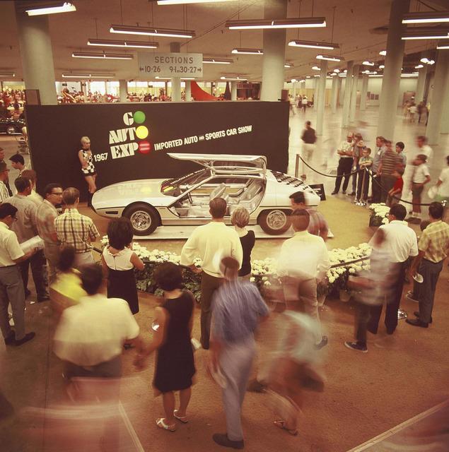 Lamborghini_Marzal_in_Monaco_20.jpg
